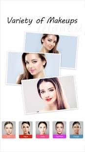 Download Photo Editor . You Makeup APK