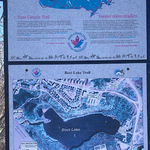 The Trans Canada Trail, the longest recreational trail in the world, was initiated in 1992 as a lasting legacy of Canada's 125th birthday celebration. The Trans Canada Trail Foundation is a ...