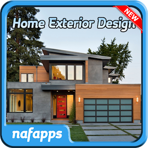 Download Home Exterior Design for Windows Phone