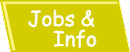 Jobs & Info - Kidabulous, Soft Play Centre in Weybridge