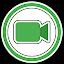 Free video call whatsapp Prank