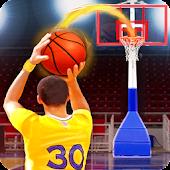 Game Shoot Baskets Basketball APK for Windows Phone