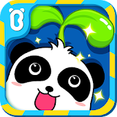 Free Download Baby Panda Magical Seeds APK for Samsung