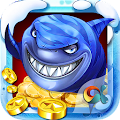 Download Android Game Fish Hunter The Sea Treasures for Samsung