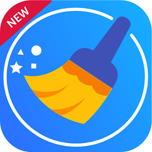 Clear Cache - Cache Cleaner & Junk Removal New App on Andriod - Use on PC