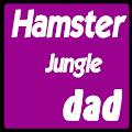 Free Hamster Jamper APK for Windows 8
