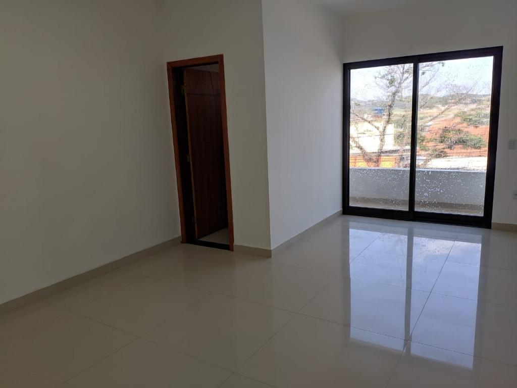 Sala para alugar, 20 m² - Monte Sarrat - Itupeva/SP