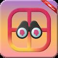App Who Viewed My Instagram - 2017 APK for Windows Phone