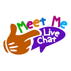 MEET- ME: LIVE CHAT