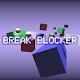 Break Blocker