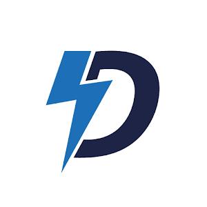 DynaLink For PC / Windows 7/8/10 / Mac – Free Download