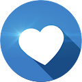 App Лайки APK for Windows Phone