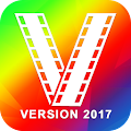 ViaMàte HD Video Downloader Guide APK for Bluestacks
