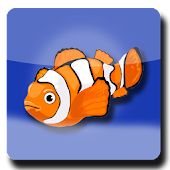 Guide for fishdom APK for Bluestacks