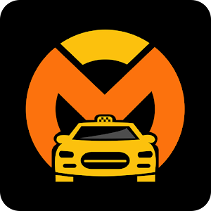 Download MoCab Driver for Windows Phone