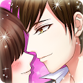 Otome Game - Love Triangle