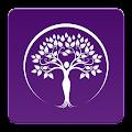 APK App Zodiac Touch Psychic Reading for BB, BlackBerry