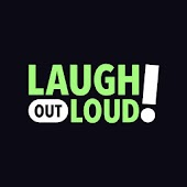 Laugh Out Loud by Kevin Hart APK baixar