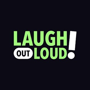 Laugh Out Loud by Kevin Hart For PC