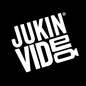 Download JukinVideo For PC Windows and Mac