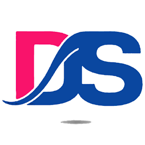 D's Education for PC-Windows 7,8,10 and Mac
