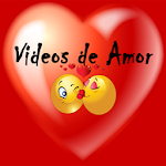 Videos de Amor para el que Ama Icon