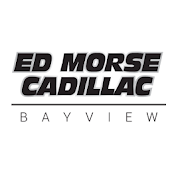 Download Ed Morse Bayview Service APK for Android Kitkat