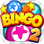 Download Android Game Bingo PartyLand 2 for Samsung