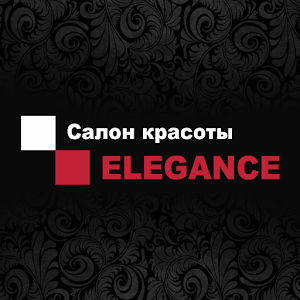 Салон красоты Elegance for PC-Windows 7,8,10 and Mac