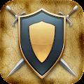 Game Total War Civilization APK for Kindle