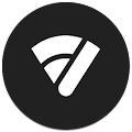 App [Substratum] MultiUI Free APK for Kindle