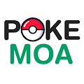 포켓모아 출몰 지도(포켓몬고) - 포켓모아닷컴