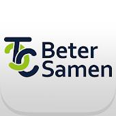 Download TCC Beter Samen APK on PC