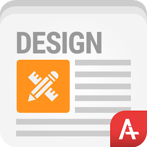 Download Design Gráfico Online for PC - Free News & Magazines App for PC