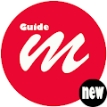 App Guide Musical.ly New APK for Kindle