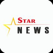 Star News - Celebrity News APK for Ubuntu