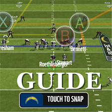 SS Guide For Madden NFL