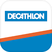 9.  DECATHLON