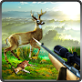 Sniper Deer Shooting 2016