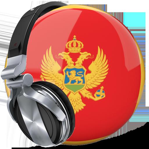 Android aplikacija Crna Gora Radio Stanice 2.0 na Android Srbija