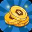 Download Android App Ajimumpung: Uang pulsa gratis for Samsung