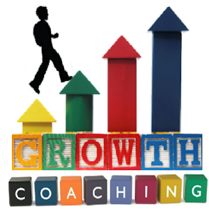 Download Growth Coaching Classes For PC Windows and Mac