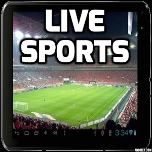 World Live Sports Tv