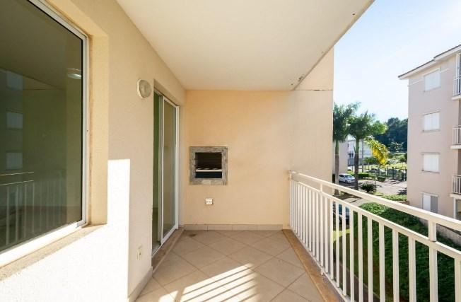 OPORTUNIDADE: Lindo apartamento de 2 dormitórios, sacada gourmet, a venda no bairro Santa Genebra, Campinas, SP, aceita financiamento e FGTS!!!
