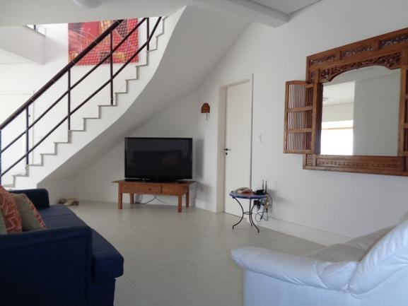 AMG Riviera - Cobertura 5 Dorm, Bertioga (CO0112) - Foto 8