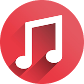 Download Free Music Player && Streamer APK on PC