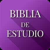 Estudio Bíblico Cristianos