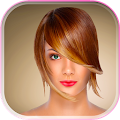 App Hair Montage apk for kindle fire