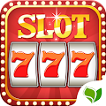 Free Download Slot Machine APK for Samsung