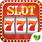 Slot Machines - Caça-níqueis For PC / Windows / MAC